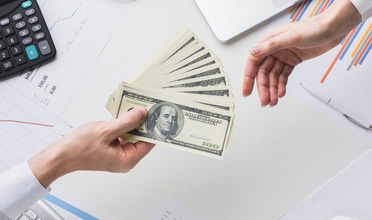 แก้ปัญหาใช้เงินให้เดือนชนเดือน-คำนวณค่าใช้จ่ายรายวัน