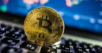 การลงทุน bitcoin