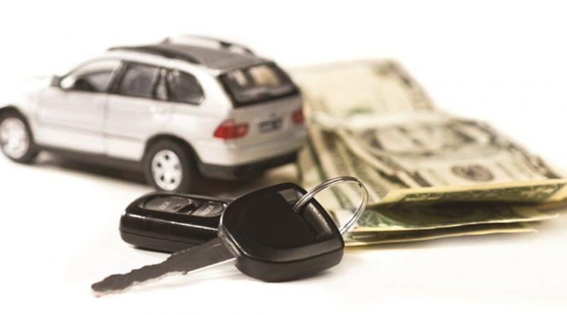 เงินเดือน 15000 ผ่อนรถได้ไหม