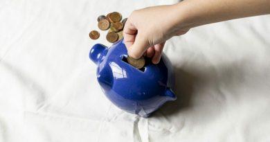เด็กจบใหม่เริ่มต้นออมเงิน